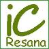 Istituto Comprensivo Statale di Resana (TV)